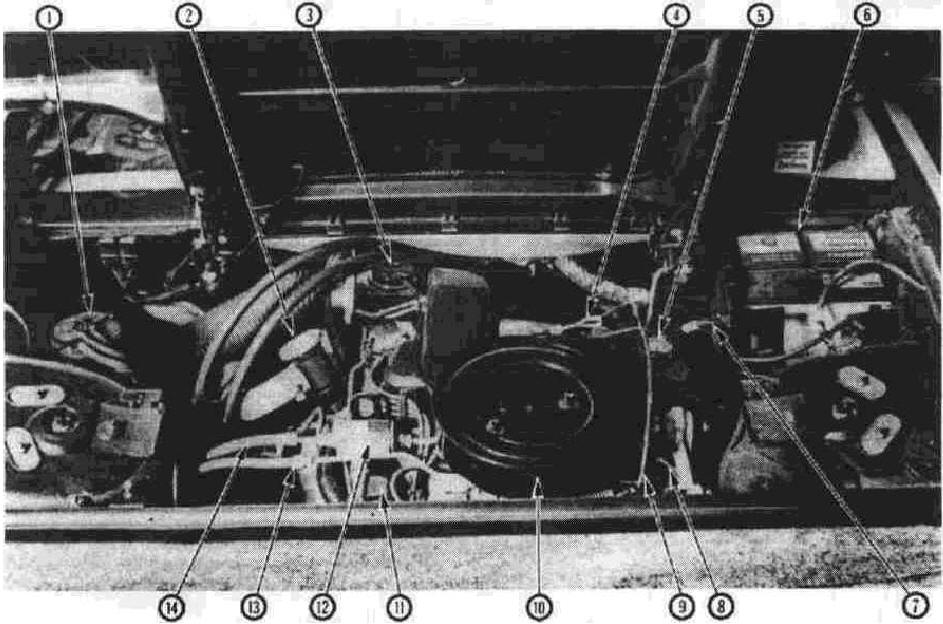 [Bild: Motorraum%202,5L.jpg]