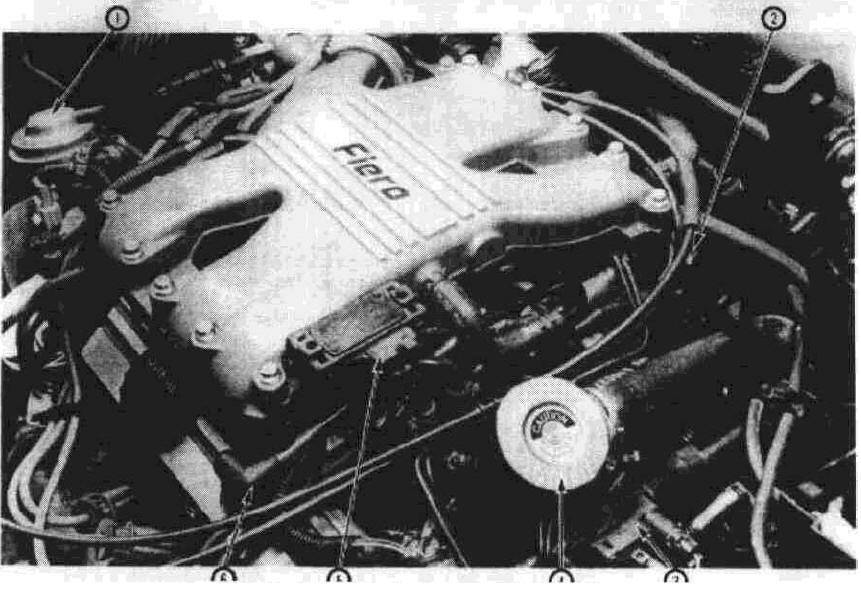 [Bild: Motorraum%202,8L%20v%20rechts.jpg]